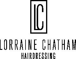Lorraine Chatham Hairdressing