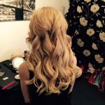 Mobile Hairdressers Glasgow