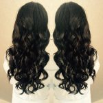 Great Lengths Hair Extensions Glasgow