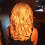 Mobile Hair Dressers Glasgow
