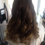 Beautiful Hair Extensions Glasgow
