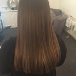 Hair Extensions Glasgow